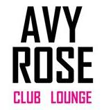 Avy Rose
