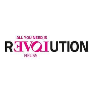 Revolution Nachtpalast