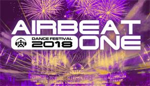 Gewinnspiel Airbeat One CD