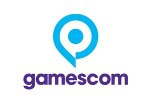 Termin für Gamescom 2020 steht fest
