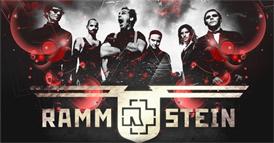 2 Neue Songs von Rammstein